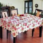 PVC_Tablecloth_with_Non_Woven_Backing