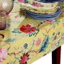 df-tree-life-tablecloth_300