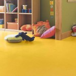 pvc-flooring-commercial-building-acoustic-20-6742779