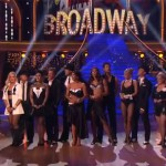 dwts-go-to-broadway