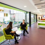 North-Herts-College-Altro-Suprema-II-17